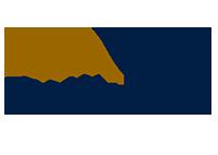 flymine-logo