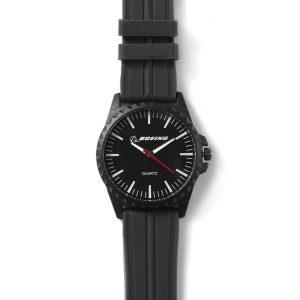 Reloj Boeing Bravo Original